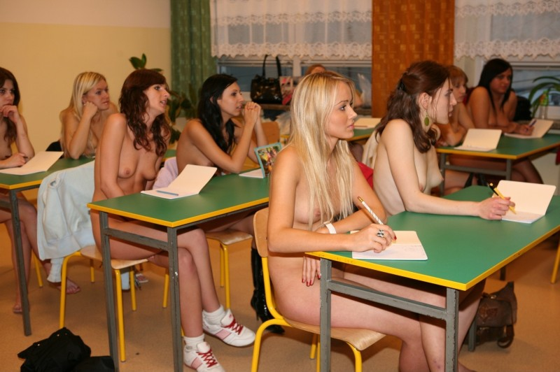 nudist-high-school-lesson-the-parts-of-body-46