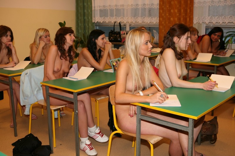nudist-high-school-lesson-the-parts-of-body-47