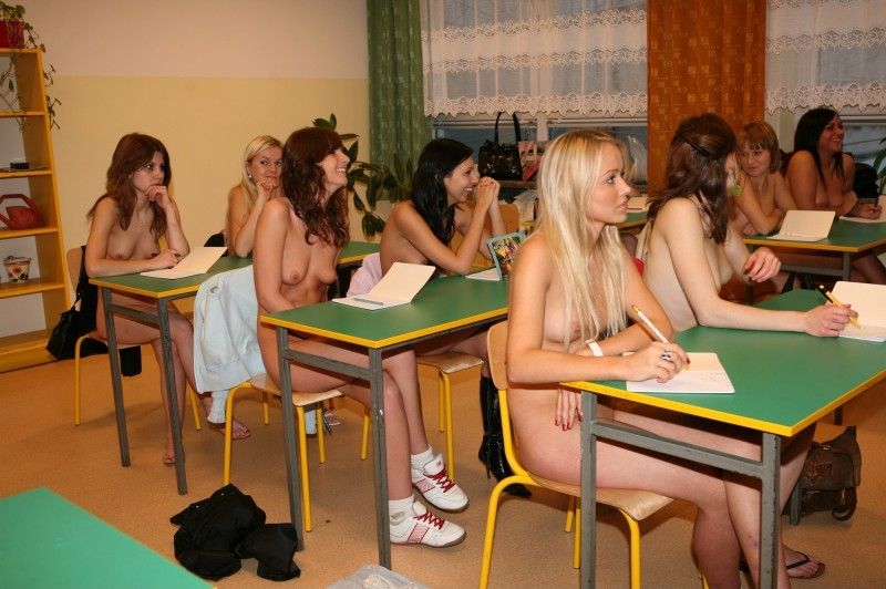 nudist-high-school-lesson-the-parts-of-body-49