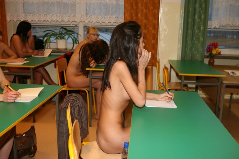 nudist-high-school-lesson-the-parts-of-body-56