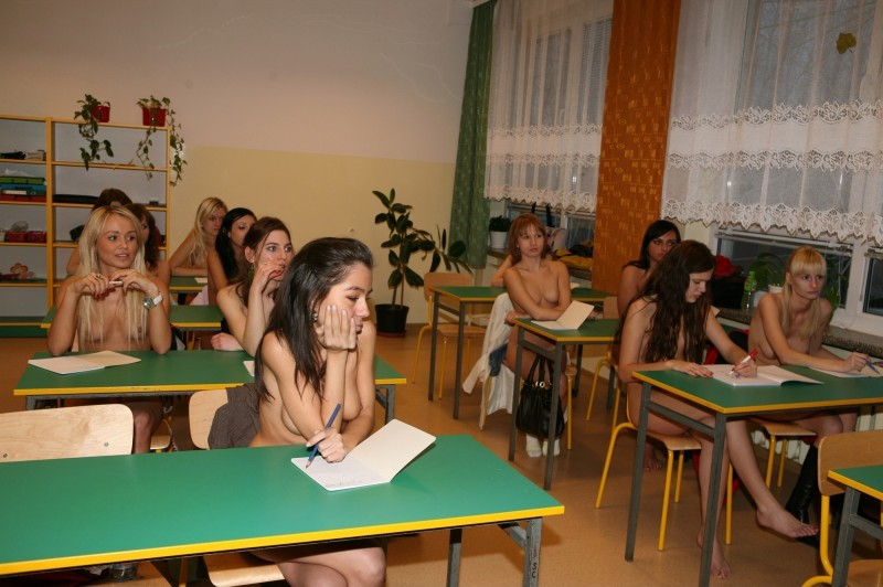 nudist-high-school-lesson-the-parts-of-body-59