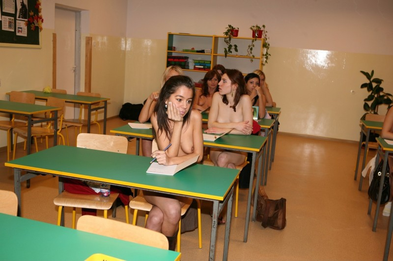nudist-high-school-lesson-the-parts-of-body-60