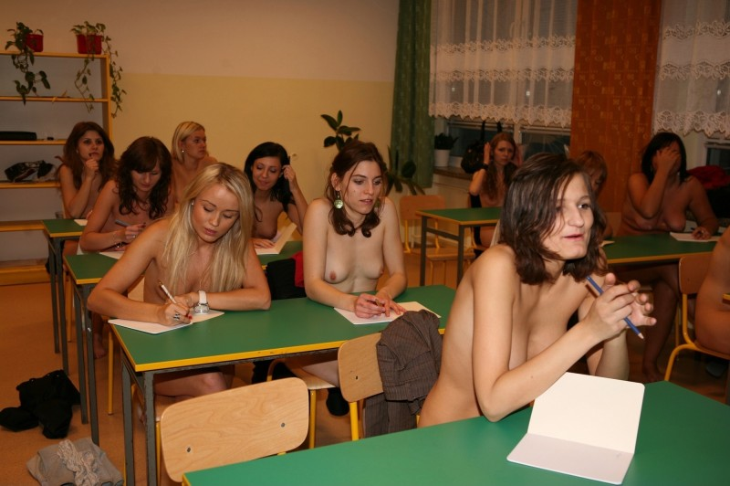 nudist-high-school-lesson-the-parts-of-body-73