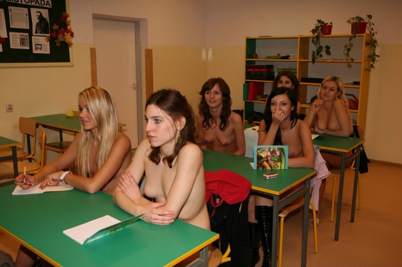 nudist-high-school-lesson-the-parts-of-body-90