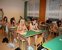 nudist-high-school-lesson-the-parts-of-body