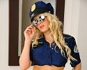 faith-nelson-police-boobs-pantyhose-onlytease