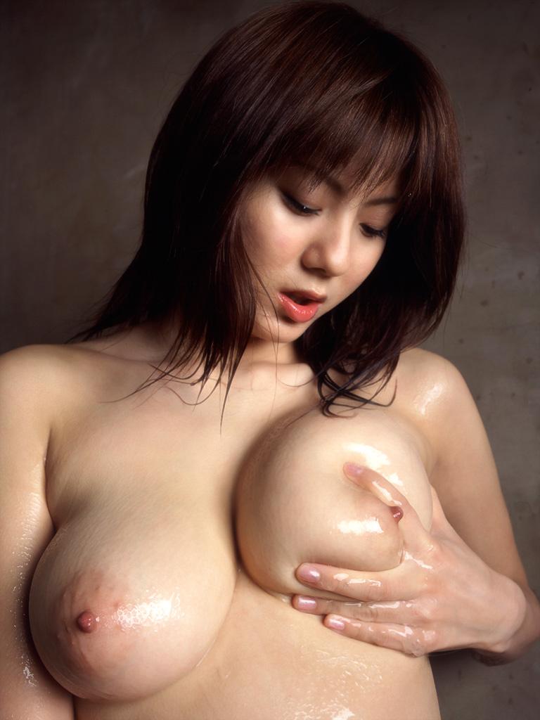 Classy Sex Fuck Photos