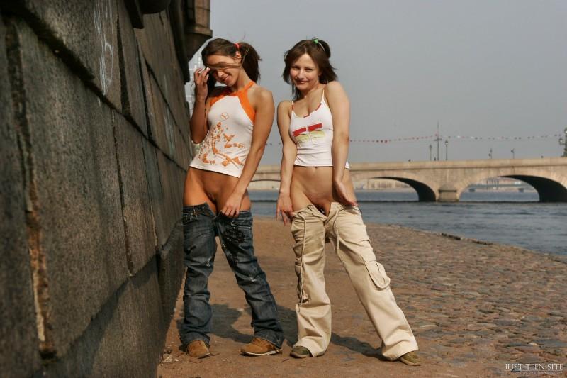 olesya-&-sofia-river-just-teen-site-04