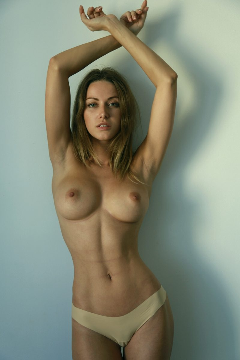 nude indian female in high quality