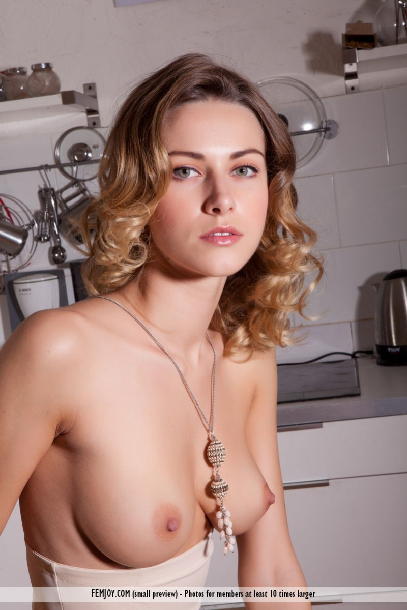 beau-m-cooking-kitchen-nude-femjoy-03