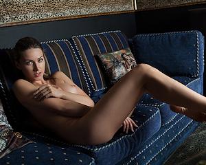olga-alberti-nude-jeans-bella-da-semana