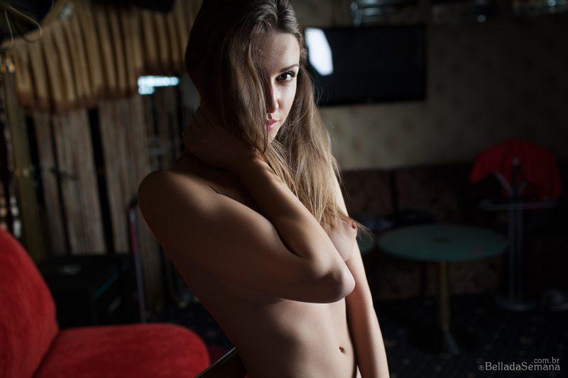 olga-alberti-bodysuit-naked-bella-da-semana-14