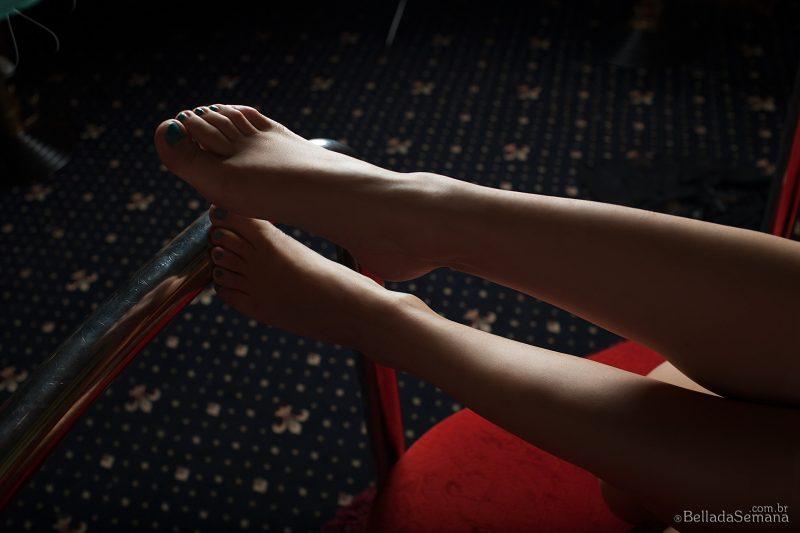 olga-alberti-bodysuit-naked-bella-da-semana-16