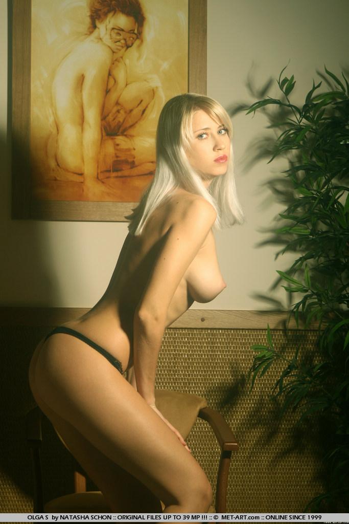 olga-s-boobs-blonde-mirror-met-art-06