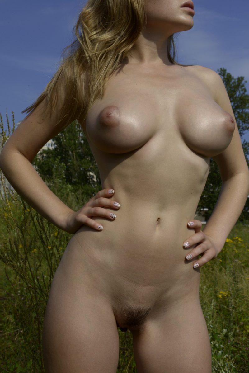 Big tits mike dowson nude