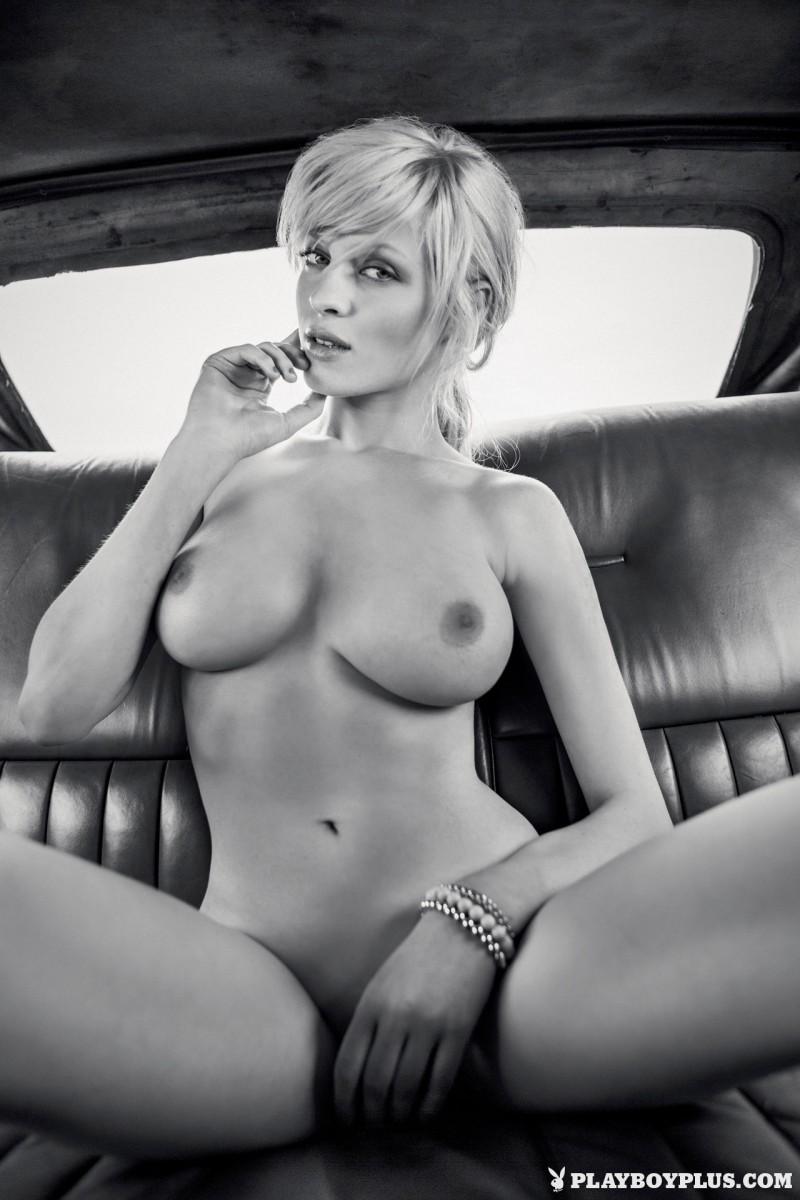 olga-niedzielska-nude-polish-playboy-11