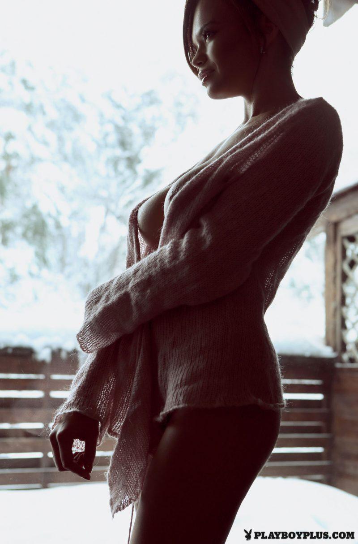 olga-ogneva-boobs-nude-ukraine-playboy-02