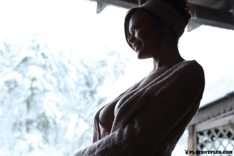 olga-ogneva-boobs-nude-ukraine-playboy-03