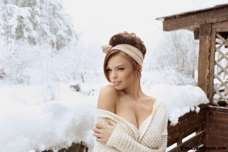 olga-ogneva-boobs-nude-ukraine-playboy-08