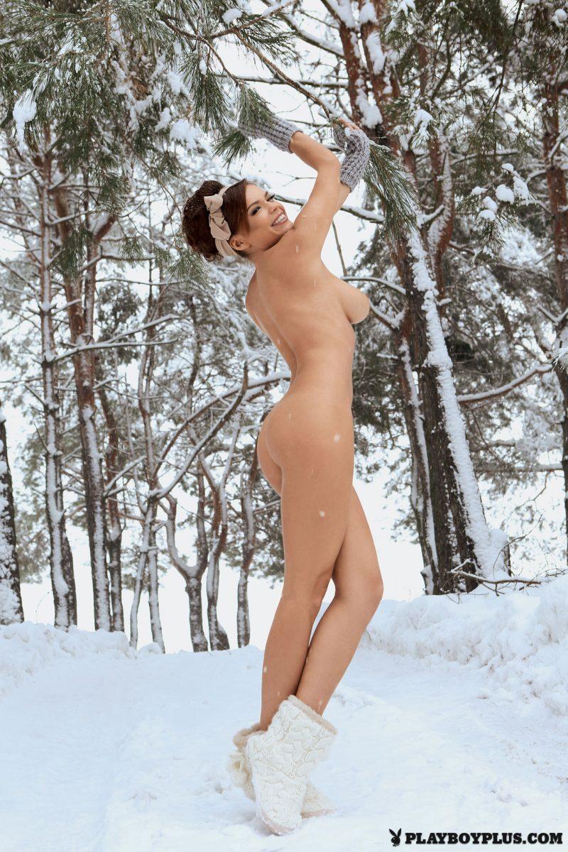 olga-ogneva-boobs-nude-ukraine-playboy-15
