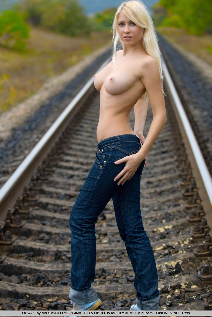 olga-s-railroad-tracks-met-art-01