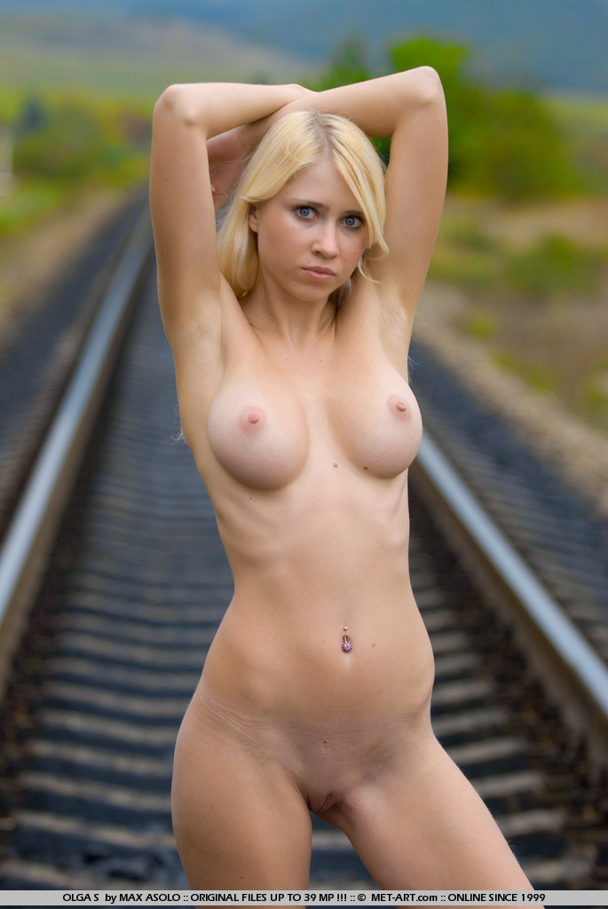 olga-s-railroad-tracks-met-art-08