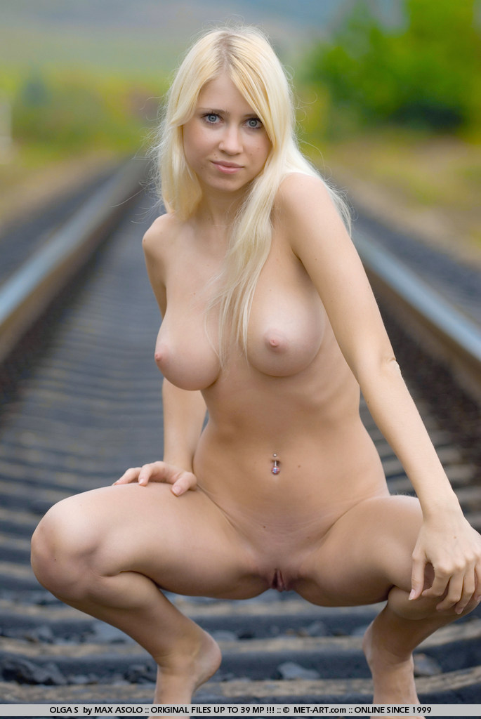 olga-s-railroad-tracks-met-art-09