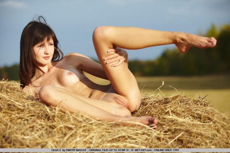 olga-z-grain-field-met-art-03