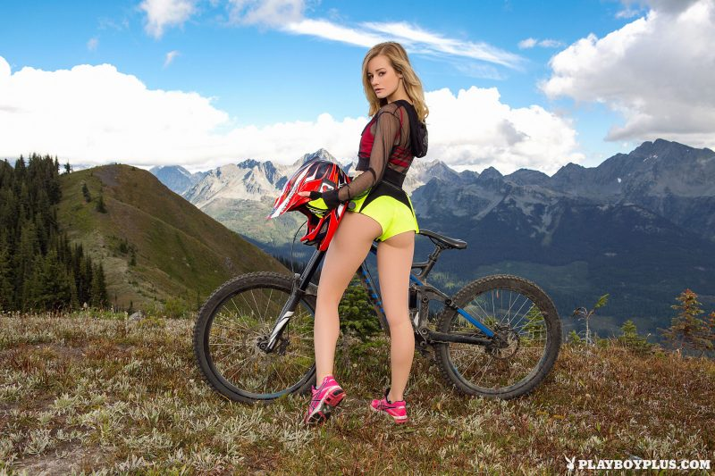 olivia-preston-nude-bicycle-off-road-playboy-01