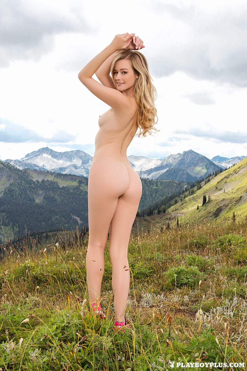 olivia-preston-nude-bicycle-off-road-playboy-10