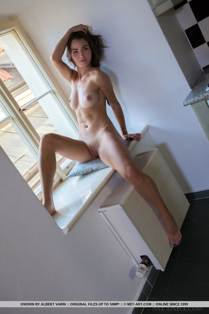 onorin-kitchen-nude-home-metart-11