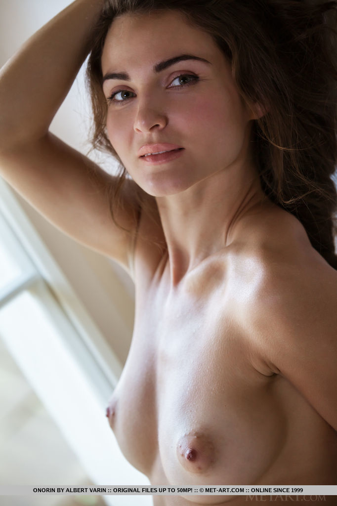 onorin-kitchen-nude-home-metart-18