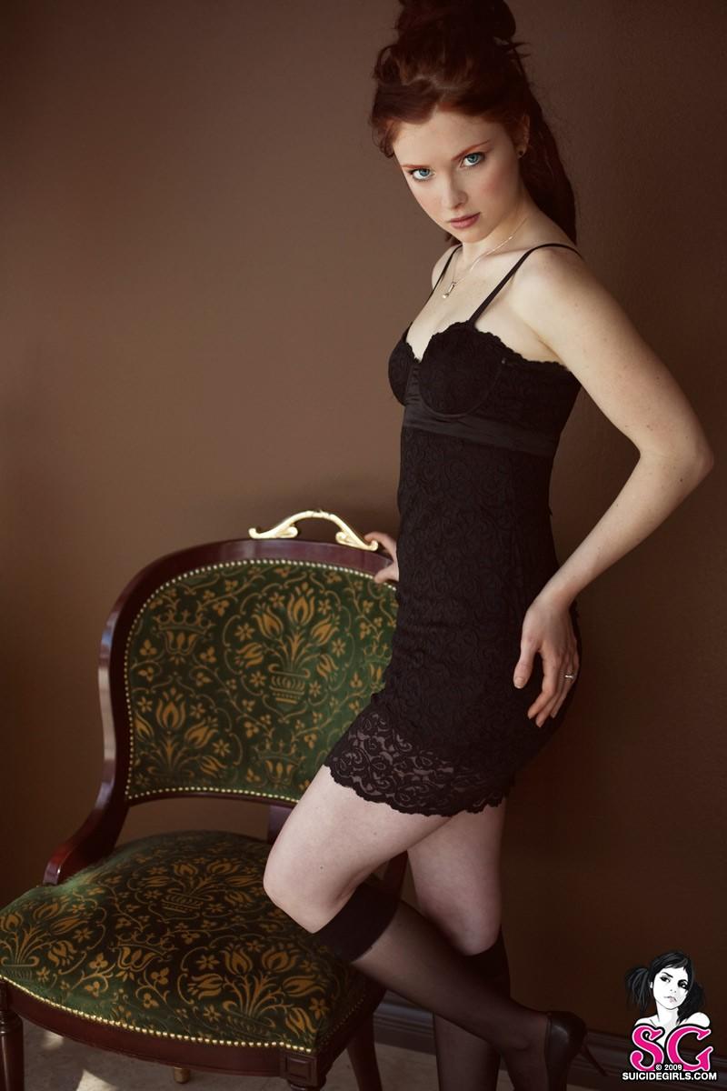 opaque-redhead-dreadlocks-nude-suicide-girls-01