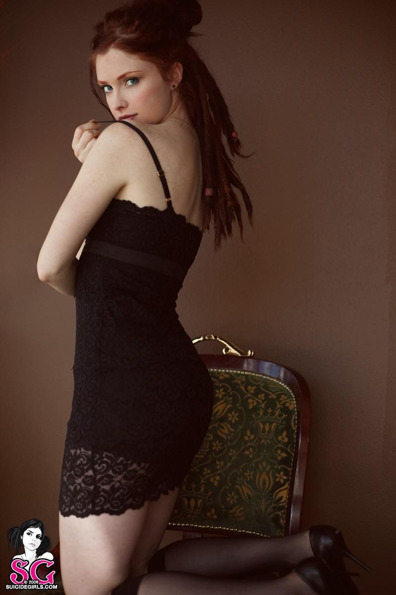 opaque-redhead-dreadlocks-nude-suicide-girls-05