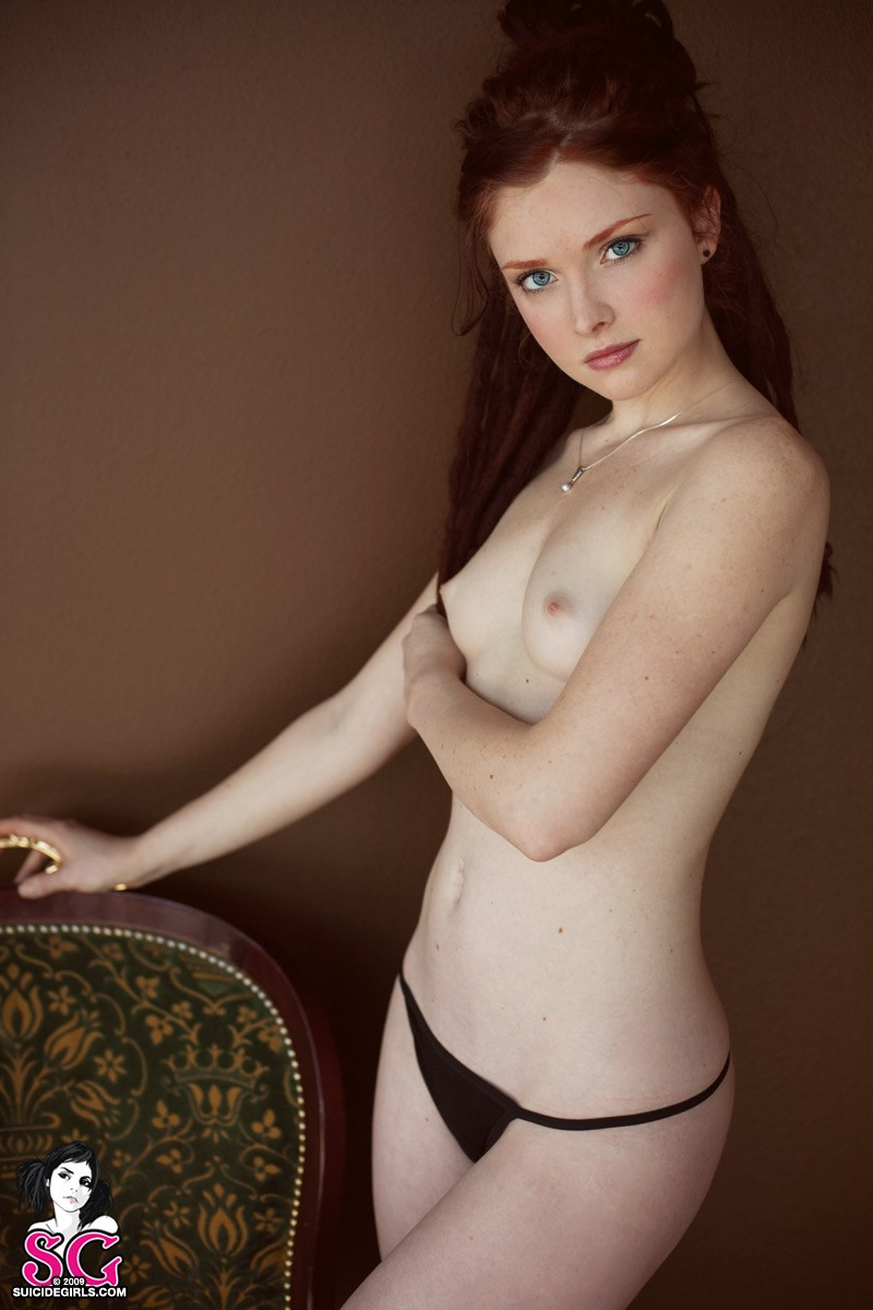 opaque-redhead-dreadlocks-nude-suicide-girls-11