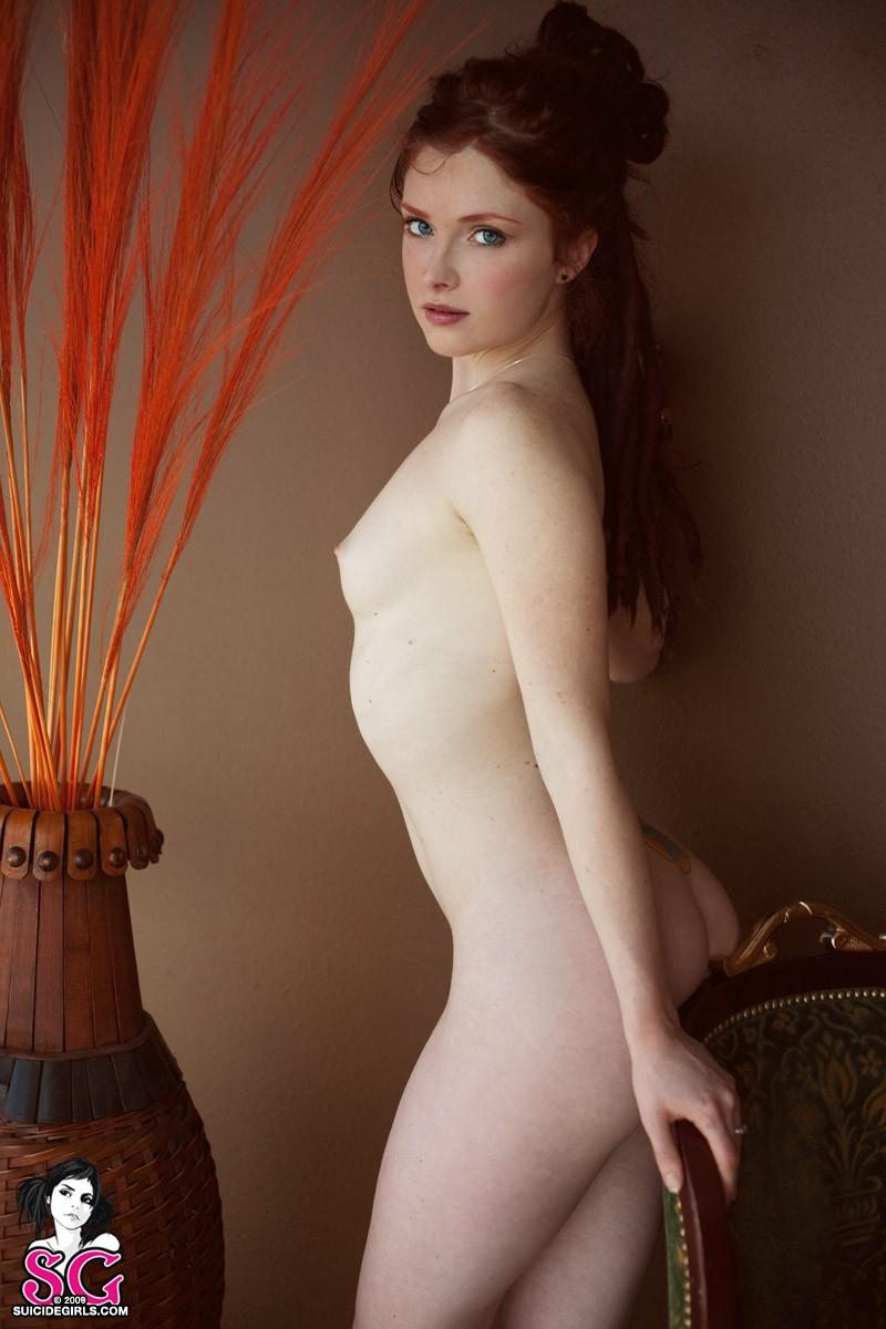 opaque-redhead-dreadlocks-nude-suicide-girls-24