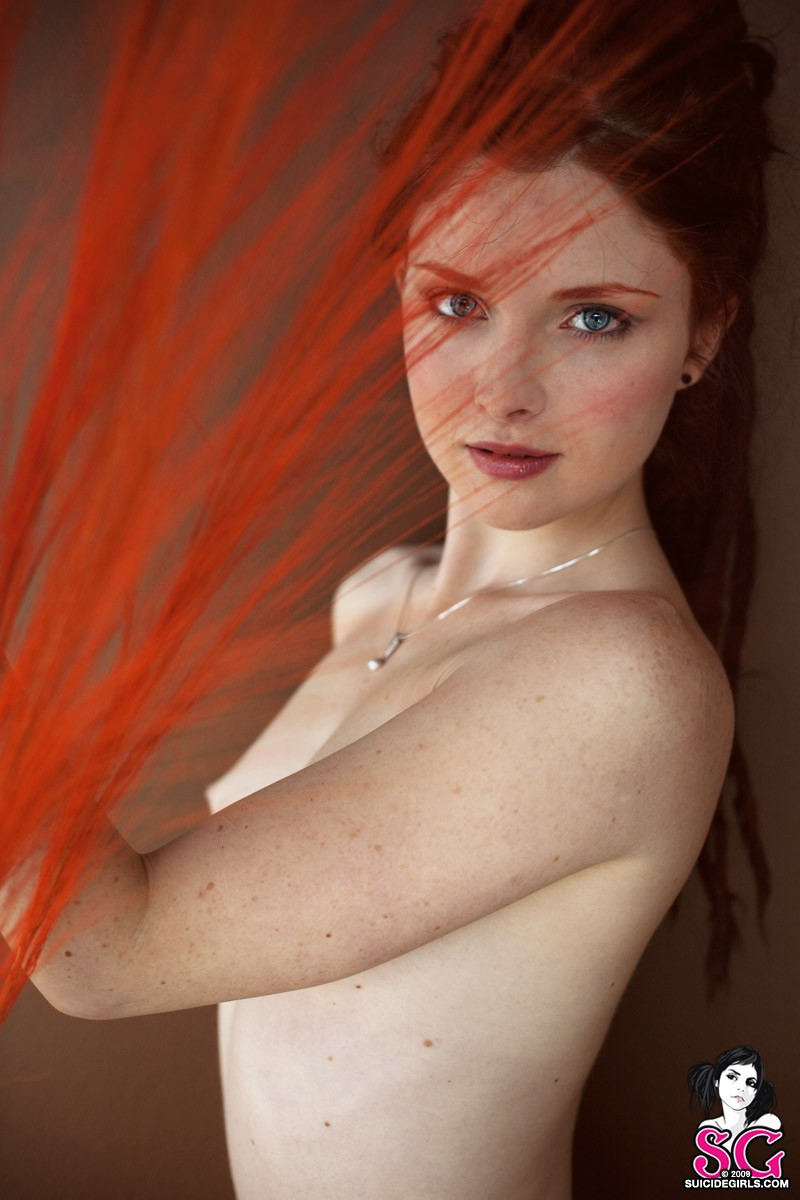 opaque-redhead-dreadlocks-nude-suicide-girls-35