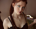 opaque-redhead-dreadlocks-nude-suicide-girls