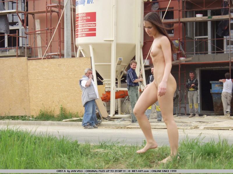 orsy-nude-in-public-07