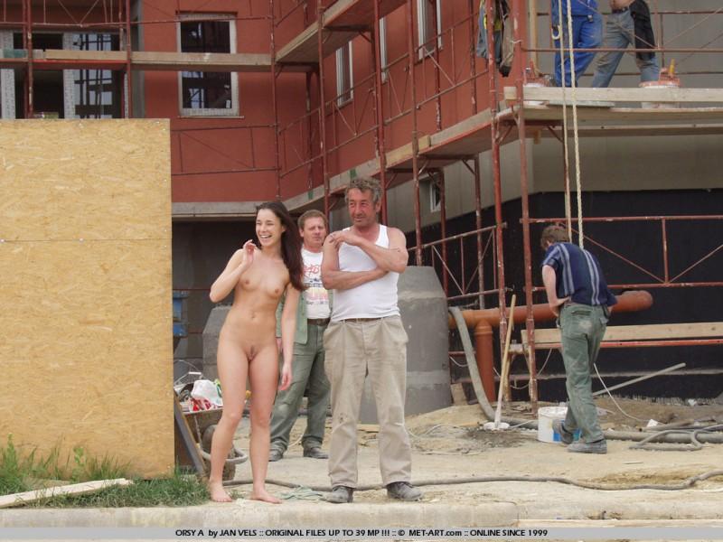 orsy-nude-in-public-12