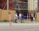 orsy-nude-in-public