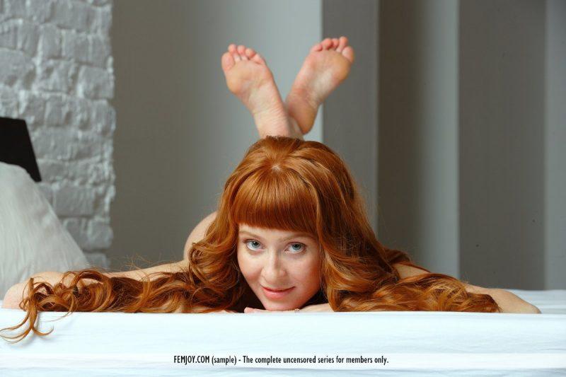 ossana-redhead-pussy-naked-femjoy-06