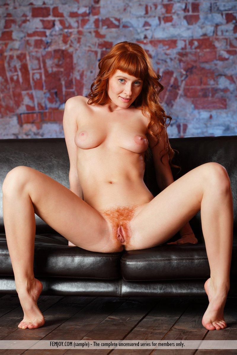 ossana-redhead-couch-femjoy-06