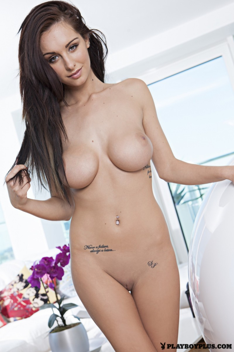 paige-phillips-london-calling-boobs-playboy-21