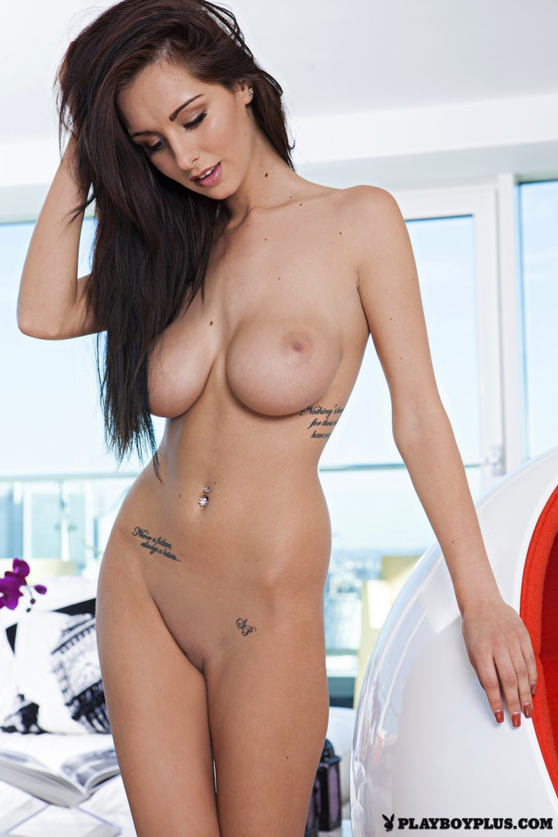 paige-phillips-london-calling-boobs-playboy-23
