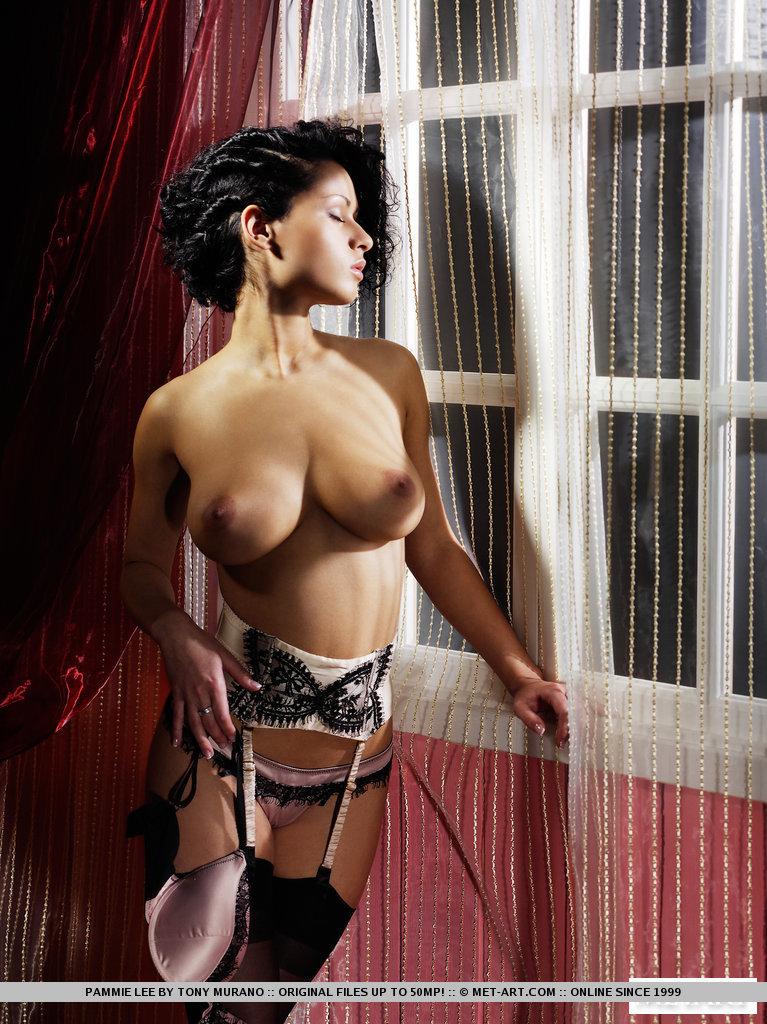 pammie-lee-lingerie-met-art-06