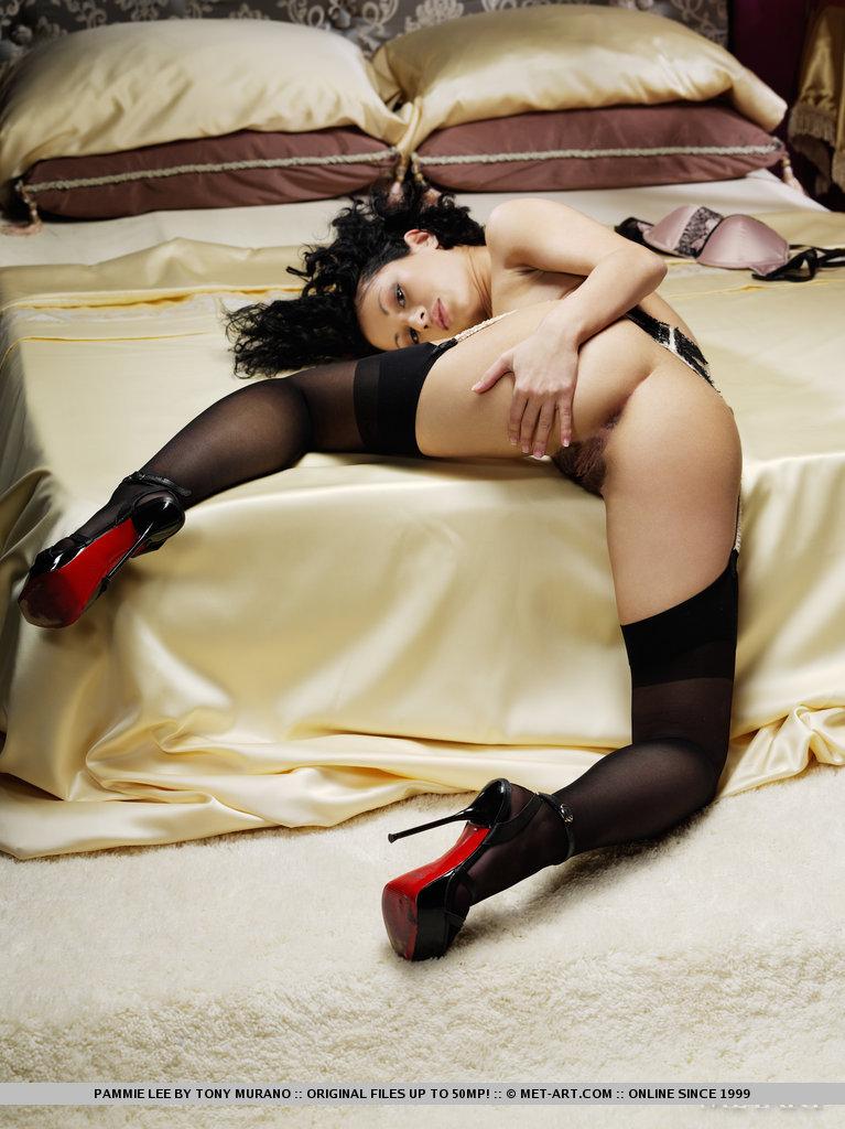 pammie-lee-lingerie-met-art-12