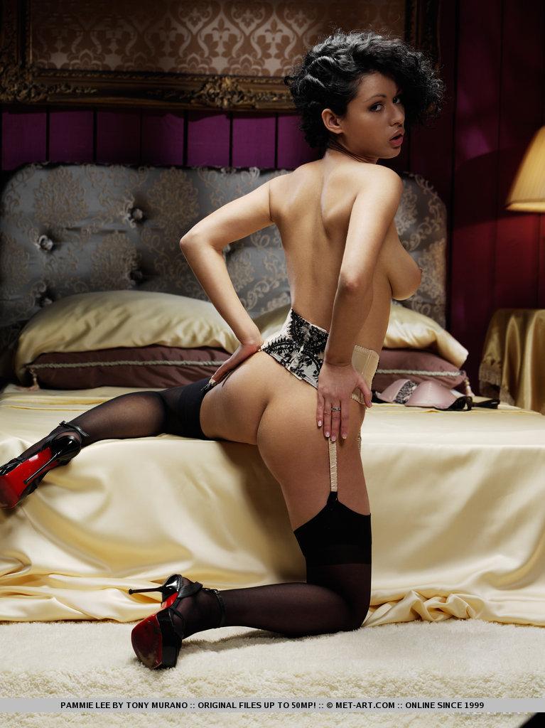 pammie-lee-lingerie-met-art-15