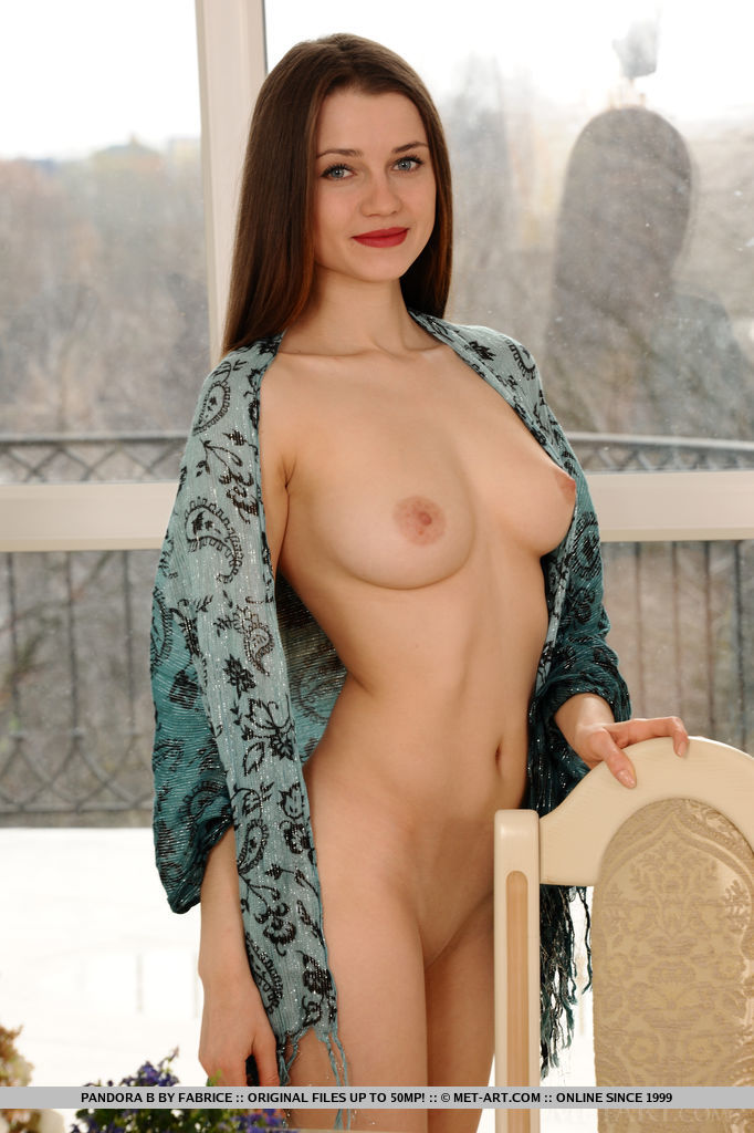pandora-b-chair-long-hair-nude-metart-01