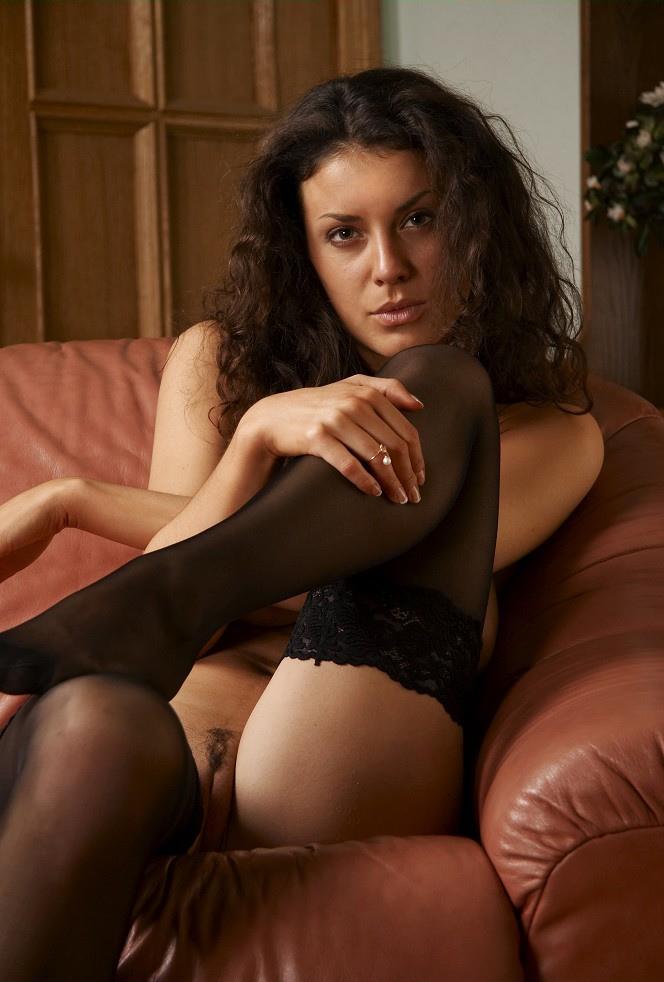 Stockings And Pantyhose Vintage Pantyhose 107